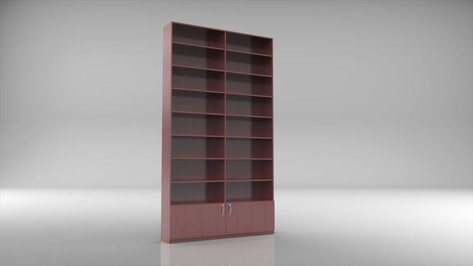 Rack  Wooden cupboard