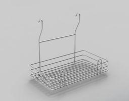 3D asset Kitchenware