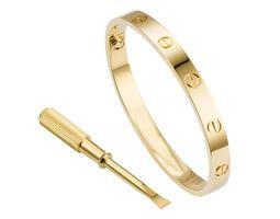 Love bracelets Nice ALL -3DM AND STL-