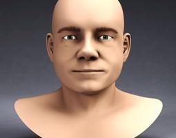 actor martin freeman 3d