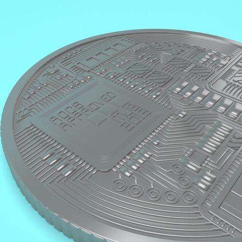 bitcoin-3d-model-obj-stl-mtl.jpg