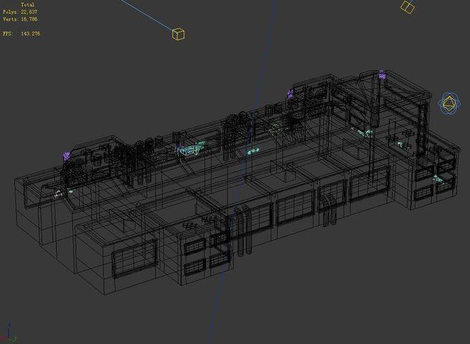 the-future-urban-waste-virtual-04-3d-mod