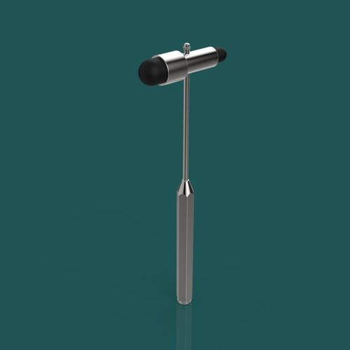 Medical Diagnostic Hammer