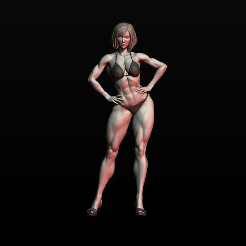 Adriana campos naked