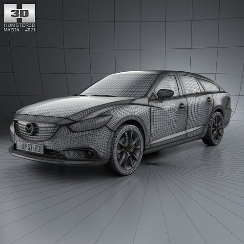 https://img1.cgtrader.com/items/9954/c4fd710970/large/mazda-6-wagon-2013-3d-model-max-obj-3ds-fbx-c4d-lwo-lw-lws.jpg