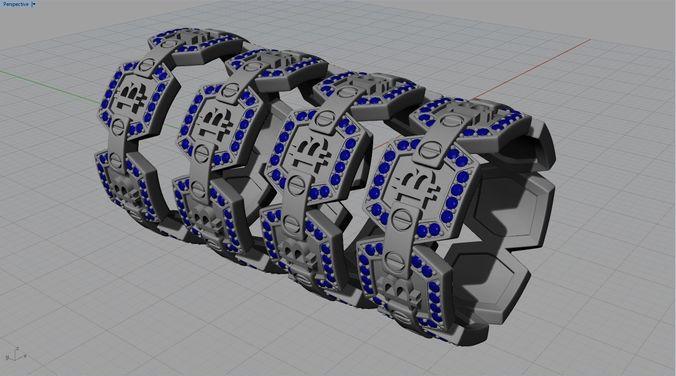 bitcoin-ring-mrd-01-3d-model-obj-fbx-stl