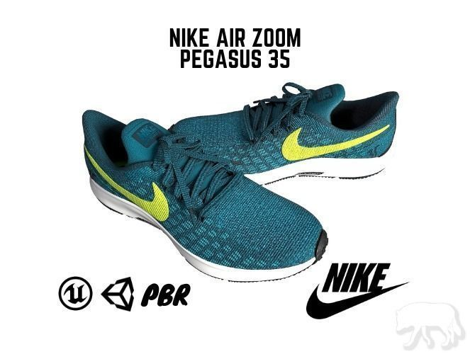 9f05f5439b57e sneaker nike zoom pegasus