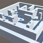 Unity 3D Tutorials | CGTrader