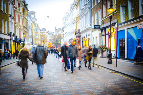 How innovative technologies can help retailers mitigate the impact of Brexit 2