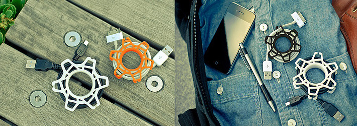 Make Your Life Easier: 10 Useful 3D Printed Things