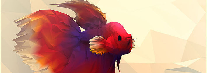20 Incredible 3D Artworks Illustrate Spring-Related Moments Everyone Experiences