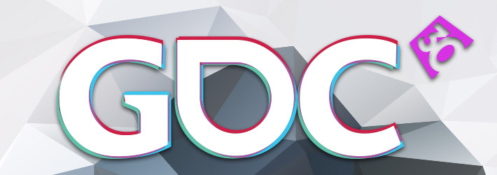 CGTrader at GDC 2016: Creating The Killer VR App